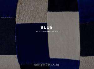BLUE couv.