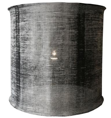 lantern détour 2