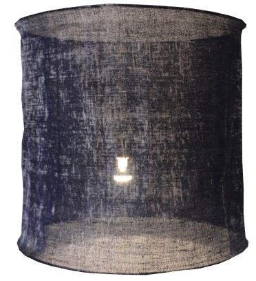 lantern détour 4 (1)
