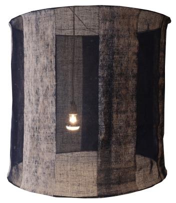 lantern détour 6 (1)