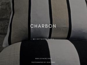 CHARBON couv.