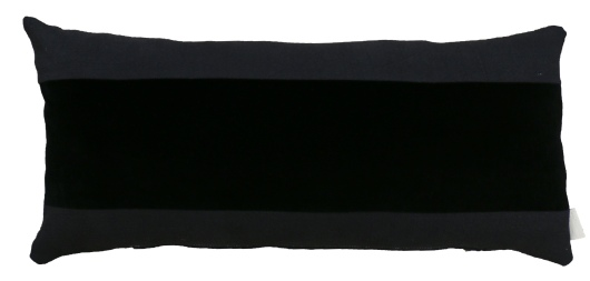carmin détour transparent 12