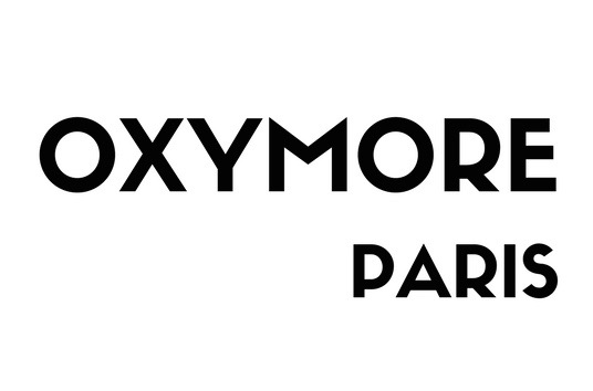 Oxymore logo black (1)