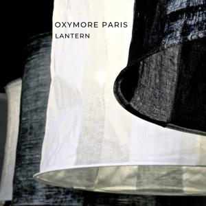Copie de Copie de OXYMORE PARIS