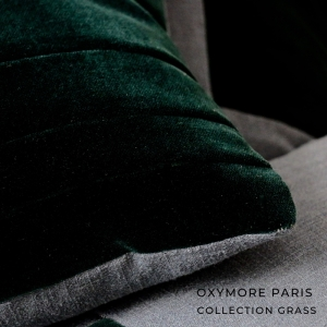 Copie de OXYMORE PARIS(1)