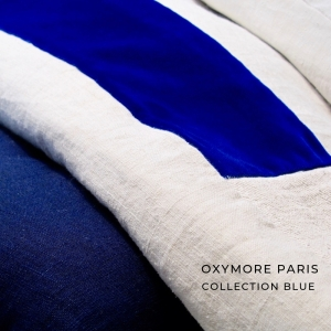 Copie de OXYMORE PARIS(3)